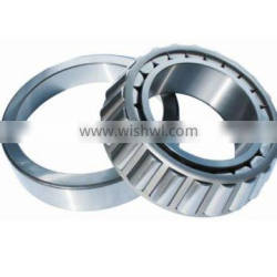 Factory for 32307 Tapered Roller Bearing with High Quality