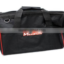 wholesale canvas tool bags