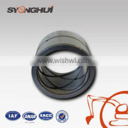 excavator bushing spare parts hardened steel bushes arm bushing 48725-28050