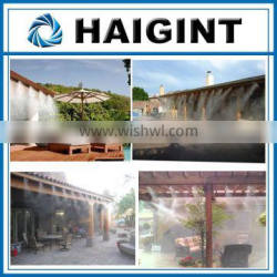 HAIGINT High Quality Stainless Steel New Solar Cooling System Quality Choice