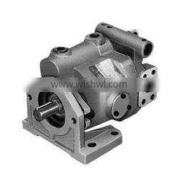 Hbpg-kb4l-tpc2-*r-a 250 / 265 / 280 Bar Toyooki Hydraulic Gear Pump Metallurgy