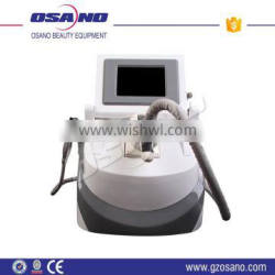"""""""Targeted fat reduction for all body!! OSANO Slimming beauty equipment China exports the best slimming beauty device"""