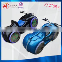 European Standard Good Quality Outdoor Kids Moto For Sale