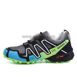 Running Shoes For Running Soft Mesh Breathable