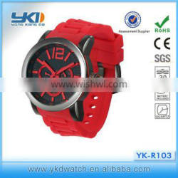 alibaba china suppliers fast selling cheap products promotional sport watch