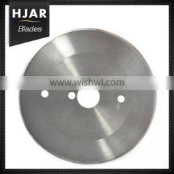 manufactue supply spare parts knife slicing blades for kitchen electric meat mixer/vegetable chopper