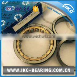 Spindle shaft bearing NU18/950MX3/W33 or Cylindrical roller bearing NU18/950MX3/W33 950x1160x98mm