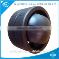 Top level Crazy Selling glass stirrer bearing joint adapter GEF60ES