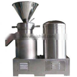 Food Processor For Nut Butter Peanut Grinder For Peanut Butter 50-70kg/h