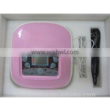 eye care beauty machine for spa