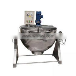 stainless steel steam wikipedia 200 liter steam cooking gas heating jacketed kettle