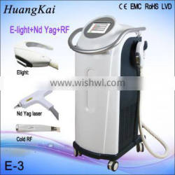 Laser Diode Whole Body Hair Removal Unwanted Hair