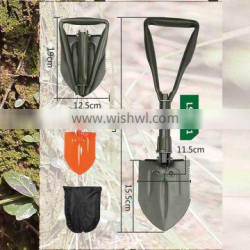 Best sell Wholesale digging tools names for walmart