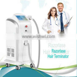 Best Hair Removal Machine Laser Hair Removal System Man Woman Body Facial Hair removal