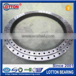 Promotional Slewing Bearing Rb4510Uucco