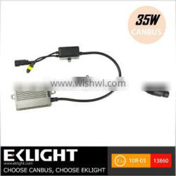 12V High Power LED Car Tail Tuning 1156 7.5w