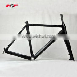 Hongfu carbon cyclocross toray t700 frame disc brake cyclocross frame FM089,you deserve to have!