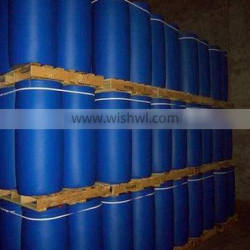 manufacturer price 96% Linear Alkyl Benzenesulphonic Acid Labsa sles for sale