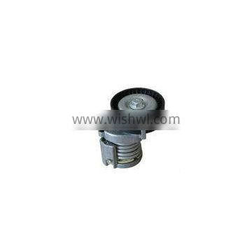 High Quality Tensioner Pulley OE# 030145299F