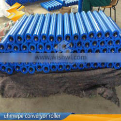 Hot selling pvc gravity conveyor rollers with great price