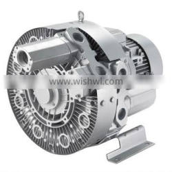 Ring Blower 4RB Series For Vacuum Cleaner