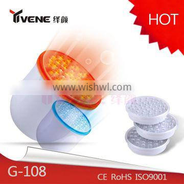 Hot Sale Face Massage collagen light therapy