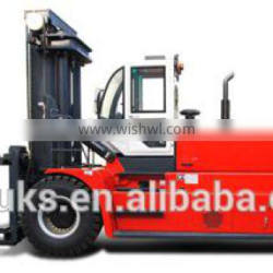 Professional Internal Combustion Diesel forklift truck--CPCD20T-30T