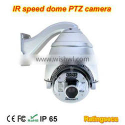 Zoom camera security cctv system Samsung SCM-2231P R-900B9