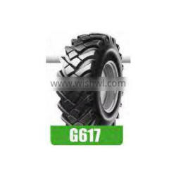 Chinese flotation tire710/50R26.5 with best quality on hot selling