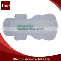 Feminine Sanitary Towels,Ultra Thin Ladies Pad,Disposable Sanitary Napkin