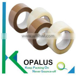 50mm Clear Tape