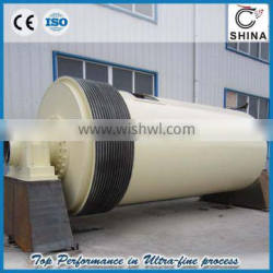 2016 Hot Sale Ball Mill / Ball Grinding Mill / Ball Mill Prices
