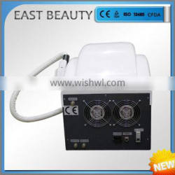 wholesale used appliances. hair extension.alibaba express