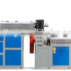 Australia hot sale 3 stages plastic recycling machine line