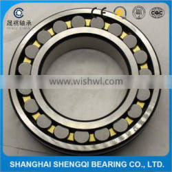 spherical roller bearing23134CA/W33 23136CA/W33