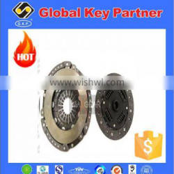oem KM-021 clutch kit for japan and korean car by GKP BRAND manufacturer in china