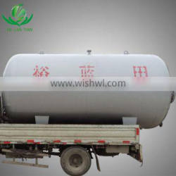 Replace ordinary tower 80-30000 liter water treatment pressure tank/vessel