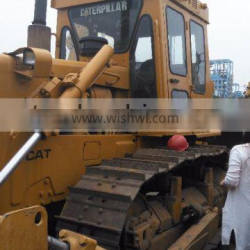 used excellent bulldozer Cater D6D D6H D6R D6G D7H D8N D9N in top performance/new arrival grader imported from Japan