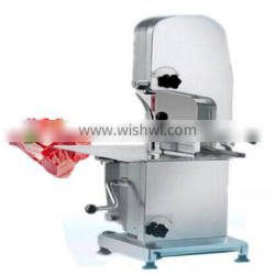 Meat Bone Cutting Saw a bone saw electric used Electric Bone Saw Machine