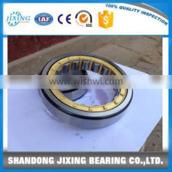 Heavy Duty Cylindrical Roller Bearing RNU202 China Roller Bearings
