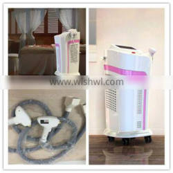 10.4'' 808nm 2000w diode Laser speed 808 diode laser hair removal laser hair removal machine price
