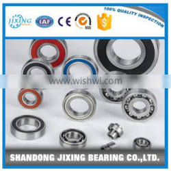 best price deep groove ball bearing 6315 ,with sizes 75*160*370mm