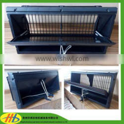 2016new design wall mounted poultry air inlet ventilator for poultry house poultry farming equipment
