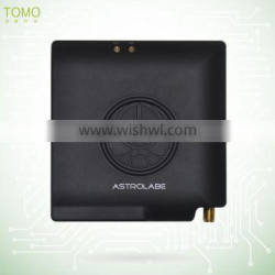 vehicle gps with Tracking System/remote control track gps