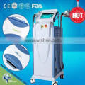 professional laser hair removal machine shr e-light Skin Rejuvenation machine
