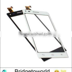 Touch Screen Digitizer For Huawei Ascend G6 Digitizer Glass Sensor Replacement Parts Panel