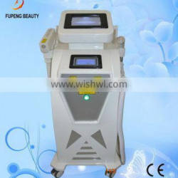 Newest hot-sale home use ipl beauty equipment