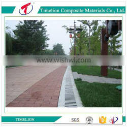 fiberglass glass fiber steel grate frp grating