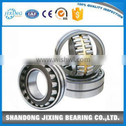Professional Designed Double Row Spherical Roller Bearing 22308,40*90*33mm