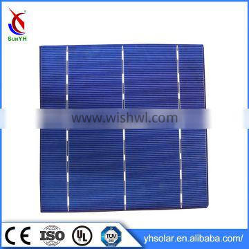 Alibaba China Wholesale Solar Cell Price Chinese Solar Cells